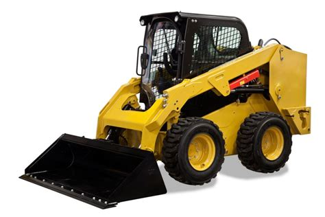 skid steer attachments tractor attachments
