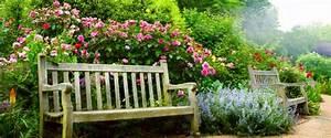 Idees amenagement jardin anglais for Lovely idees de jardins paysagers 3 jardin anglais idees et conseils pour lamenagement de