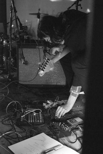 grouper band