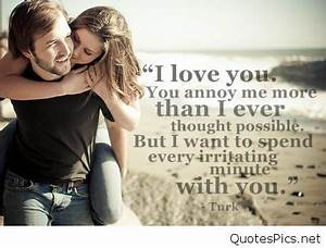 Love couples photography images with quotes