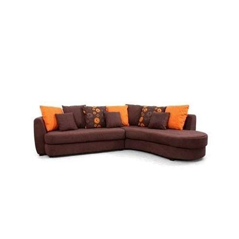 canapé d angle mobilier de canapé d 39 angle pas cher achat vente de mobilier