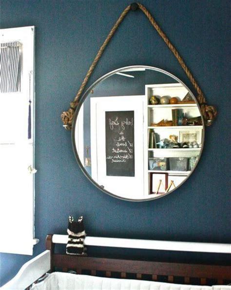 miroir grundtal customis 233 224 petit prix bidouilles ikea