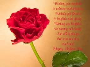 happy mothers day wishes and greeting cards wallpaper sms in sms