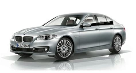 2014 Bmw 528i Specs by 2014 Bmw 528i Sedan Features Specs And Price Carbuzz