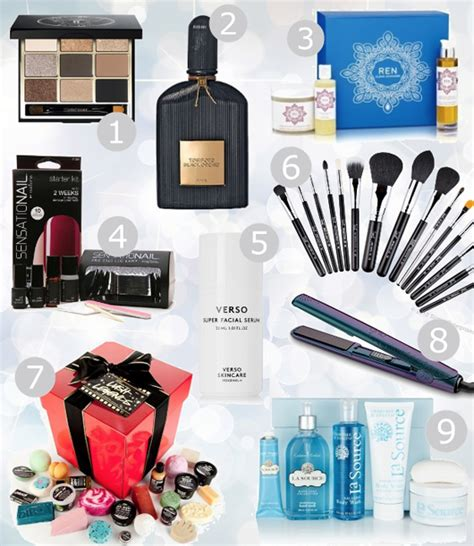 christmas gift guide blow the budget all dolled up