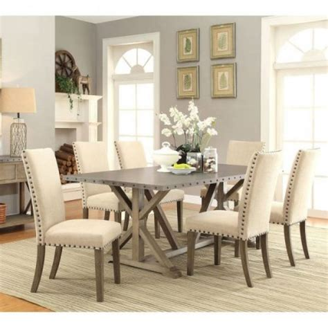 wayfair fall dining furniture sale     dining tables chairs