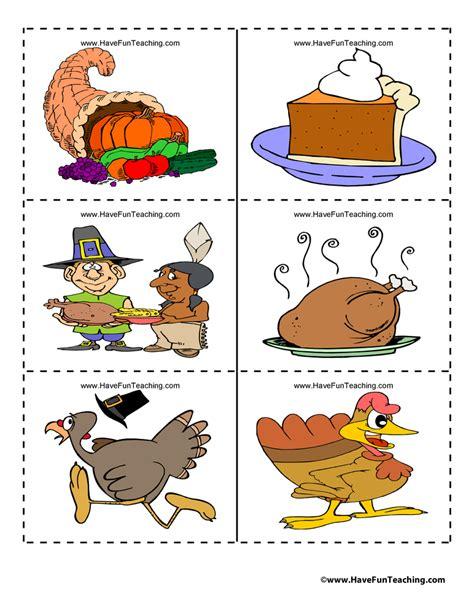 thanksgiving clip art  images thanksgiving clip