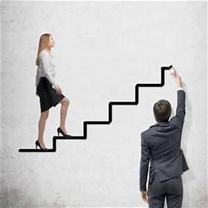 Treppe Berechnen Online : treppenberechnung online eine treppe richtig berechnen ~ Lizthompson.info Haus und Dekorationen