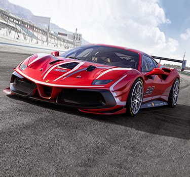 See videos and pictures or listen to audio files on ferrari car models. Official Ferrari website