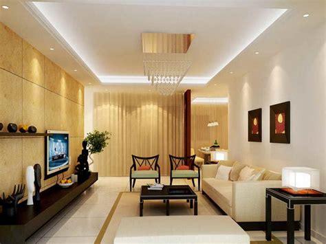 home interior lighting design ideas lighting home lighting ideas indirect home lighting