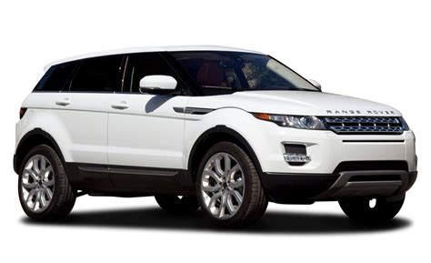 land rover suv land rover range rover evoque pure suv images car hd