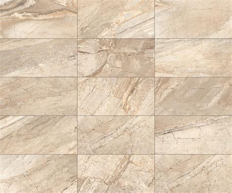 12x24 ceramic floor tile 12x24 floor tile zyouhoukan net