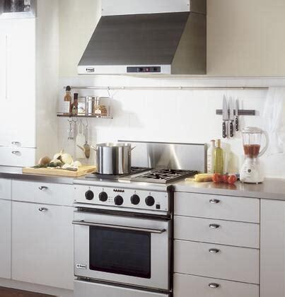 ge monogram zdpndss   gas freestanding range   cu ft primary oven capacity