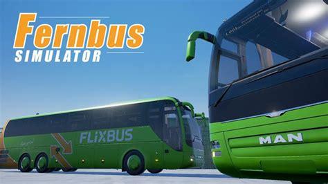 fernbus coach simulator telecharger pc gratuit version complete