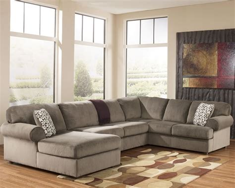 Top 10 Of Sectional Sofas At Chicago