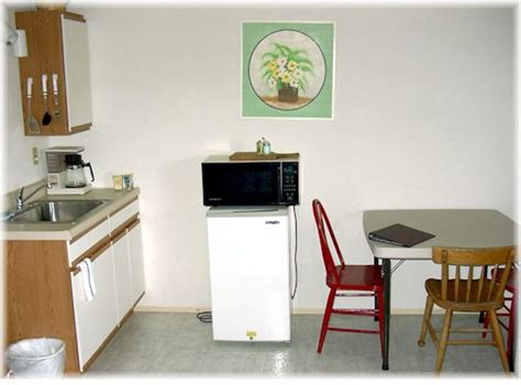 cheap motels with kitchens motel kitchenettes