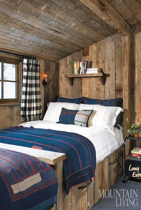 gorgeous rustic cabin interior ideas gorgeous