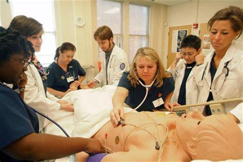 Nursing Schools In Texas. Police License Plate Scanners. Opt Out Email Marketing Private Equity Brazil. Can Disputing A Credit Report Hurt. Employers Background Checks Nosql Data Model. Universities In Italy Taught In English. Scott Community College Davenport Iowa. Security National Auto Insurance Company. Galvanized Roofing Material Health Usf Edu