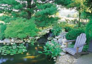 decor bathroom ideas 67 cool backyard pond design ideas digsdigs