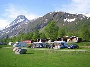 Trouver Un Camping : solvang camping trouver un camping naf camp ~ Medecine-chirurgie-esthetiques.com Avis de Voitures