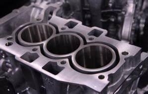 Fiabilité Moteur Puretech 110 : fiabilit volkswagen les probl mes du moteur diesel 1 6 tdi l 39 argus ~ Medecine-chirurgie-esthetiques.com Avis de Voitures
