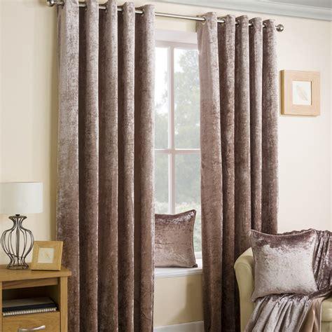 new year premium flower italian velvet curtain