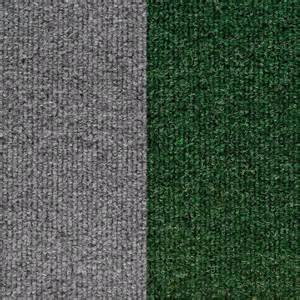 beaulieu canada rectangular 6 ft x 8 ft assorted indoor outdoor olefin polypropylene area rug