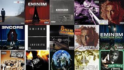 Eminem Marshall Mathers Recovery Desktop Wallpapers Shady