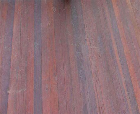 ipe wood flooring reviews 58 images ipe wood shop