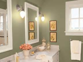 paint bathroom ideas gallery for gt master bathroom paint color ideas