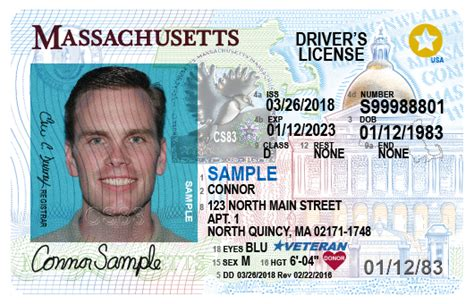 colorado dmv non resident form getting or renewing a driver s license id card or learner