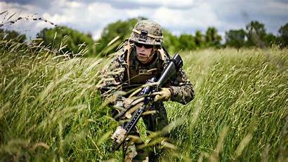 Wallpapers Military Army Screensavers Soldier Desktop Definition