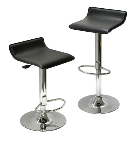 Questions to ask before you buy bar chairs & stools. Cool Bar Stools Design Gives Perfection Meeting Urban ...