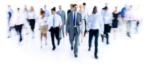 careers  intevac corporation great opportunities