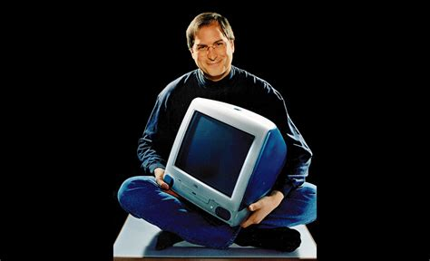 world    steve jobs   existed page    extremetech