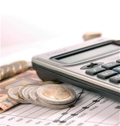 Wie Finanziere Ich Ein Haus Ohne Eigenkapital by Unternehmensgr 252 Ndung Wie Finanziere Ich Meine Gesch 228 Ftsidee