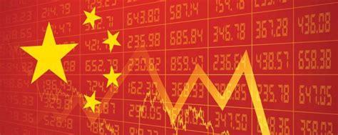 ซื้อหวยหุ้นจีนออนไลน์ กับเว็บที่ดี และมีการจ่ายในอัตราที่ ...