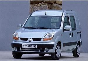 Fiche Technique Renault Kangoo 1 5 Dci : renault kangoo express 1 5 dci 80 pack clim grand confort ann e 2004 fiche technique n 85963 ~ Medecine-chirurgie-esthetiques.com Avis de Voitures