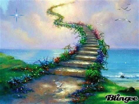 mal au genou quand je monte les escaliers 28 images forum cr de courses sur route semi