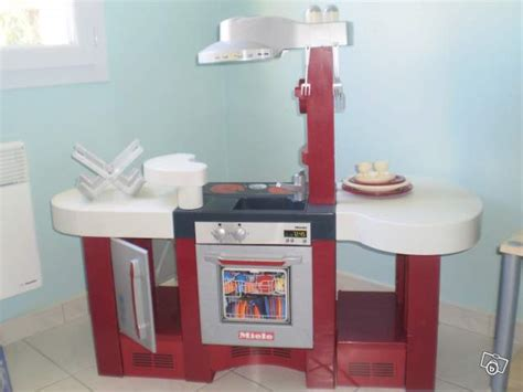 miele cuisine cuisine miele enfant offre lot et garonne 47250 sainte gemme martaillac 45