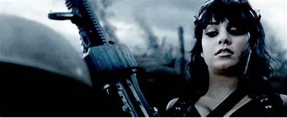 Sucker Punch Guns Vanessa Hudgens Blondie Gun