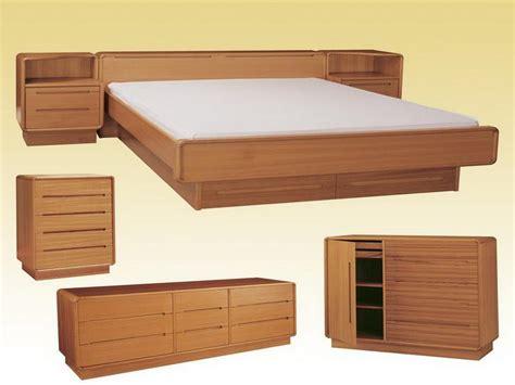 scandinavian contemporary furniture www imgkid com the