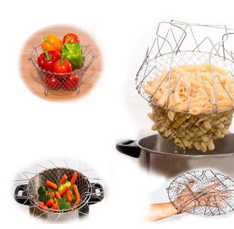 vegan utensils cooking kitchen easy