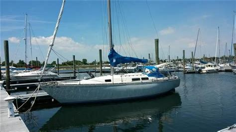 Nexus Boats by Nexus Boats For Sale