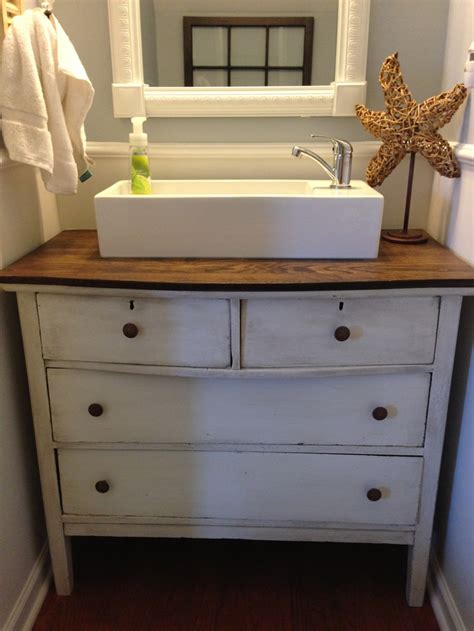 ikea bathroom sink vanity small bathroom sinks ikea small corner sink vanity unit