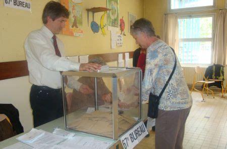 bureau de vote toulouse immobiliers offres toulouse bureaux de vote