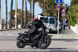 Moto Custom A2 : dossier quelle moto permis a2 choisir ~ Medecine-chirurgie-esthetiques.com Avis de Voitures