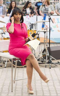 ranvir singh images singh tv presenters good