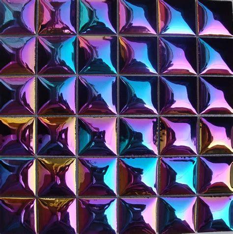 kitchen backsplash tile stickers wholesale porcelain tile mosaic iridencent tiles floor