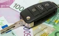 Steuer Berechnen Auto : benzin statt diesel getankt kosten mercedes ~ Themetempest.com Abrechnung